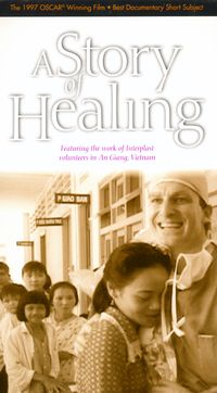 Storyofhealing.cover