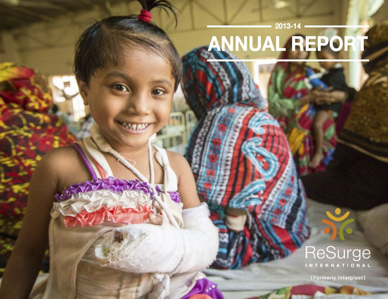 2014_annual_report cover